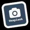 unsplash_logo