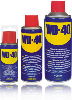 Image source: www.wd40.es