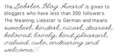 liebster-award-quote_silverscreeningsdotorg