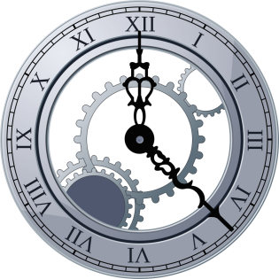 roman-clock-new_Vector_Clipart