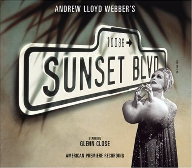 sunset-boulevard-original-american-cast-remaster