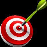 target-dart512x512