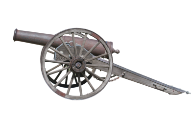 civil_war_cannon_by_nolamom3507-d5xzxlh