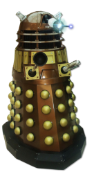 pre_cut_dalek_stock_png_by_jssanda-d5p06nd