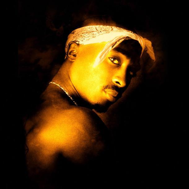 2_Pac_(Tupac_Shakur)