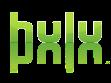 hulu_logo_spiced_up_2