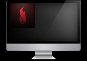slide-monitorDramaFever