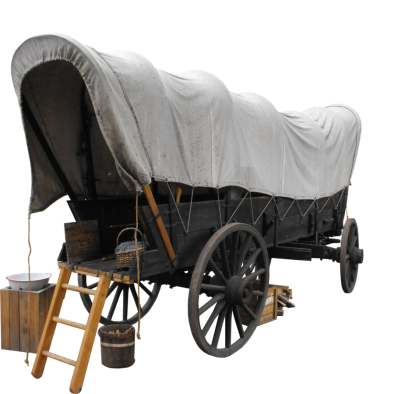 covered_wagon_png_by_camelfobia-d5m46wx