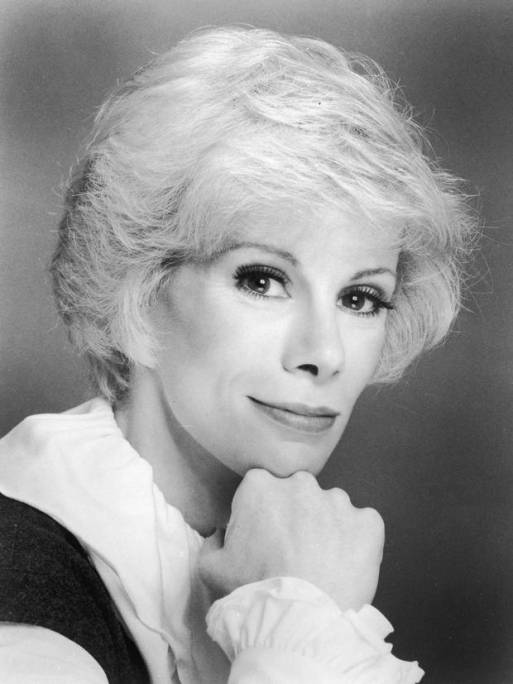 joan-rivers-1