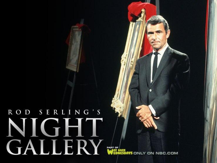 night-gallery