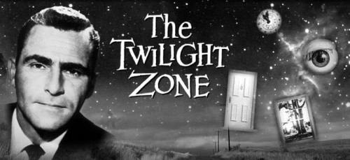 Rod-Serling-picture-500x229