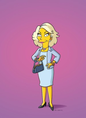 Simpsons-Annie_web-300x412