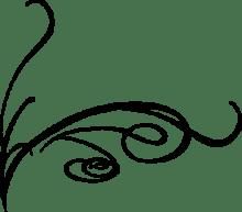 swirls-clipart-RcG6R5MXi