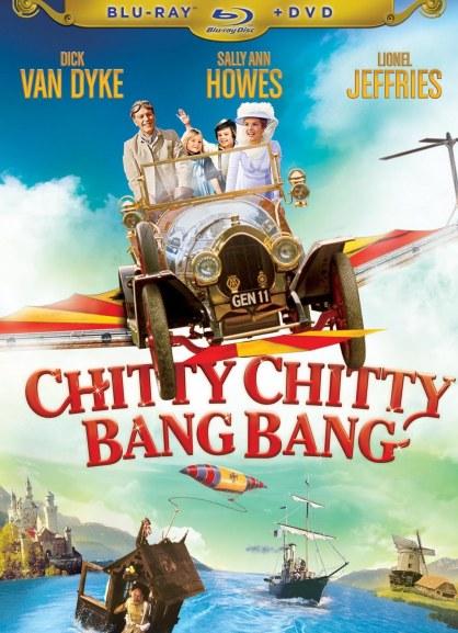 Chitty_Chitty_Bang_Bang_Blu-ray