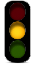 trafficLight-Yellow