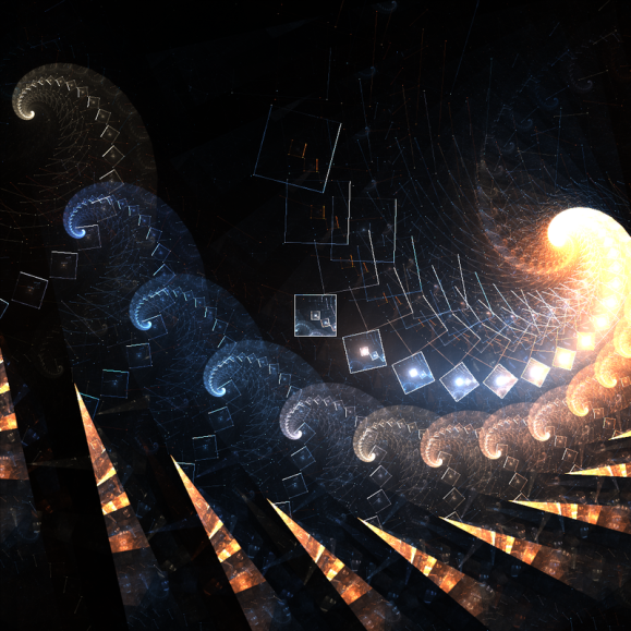 from_a_singularity___fractal_art_by_ikill_animation-d52sshx