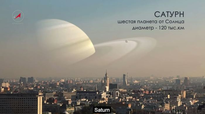 RussianSpaceAgencySaturnRising_StepheCapture