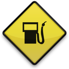 088776-yellow-road-sign-icon-business-gas-pump
