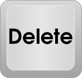 computer_key_Delete_T