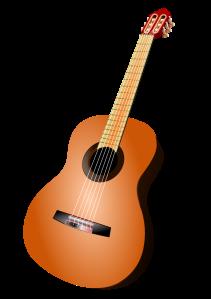 guitar_PNG3338