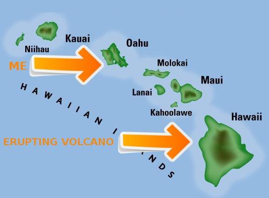 hawaiian_islands_Feb2015