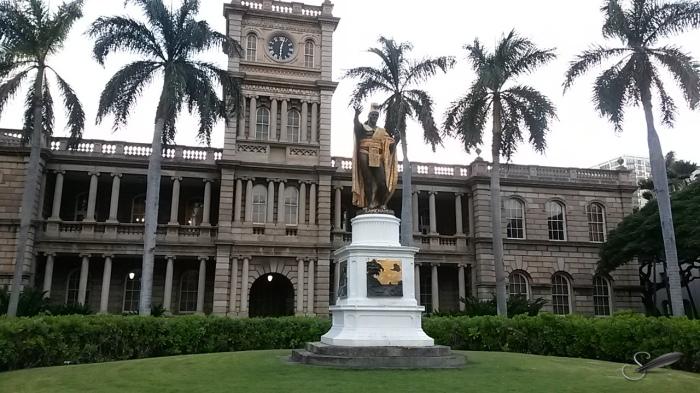 KingKamehamehaOahu_ST