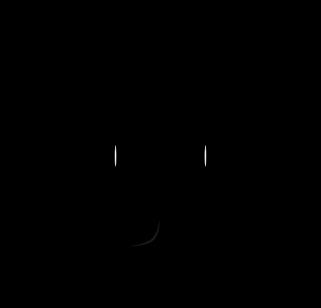 cat-face-clipart-aTqb8A8TM