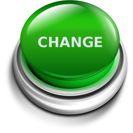 CHANGEbutton-green-512