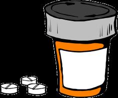 pill-bottle-311809_640