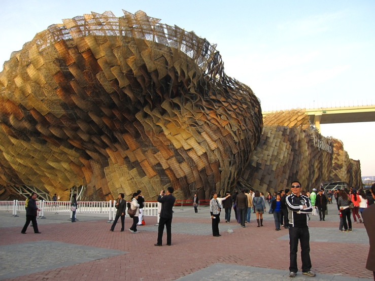 Spain_Pavilion_of_Expo_2010_2