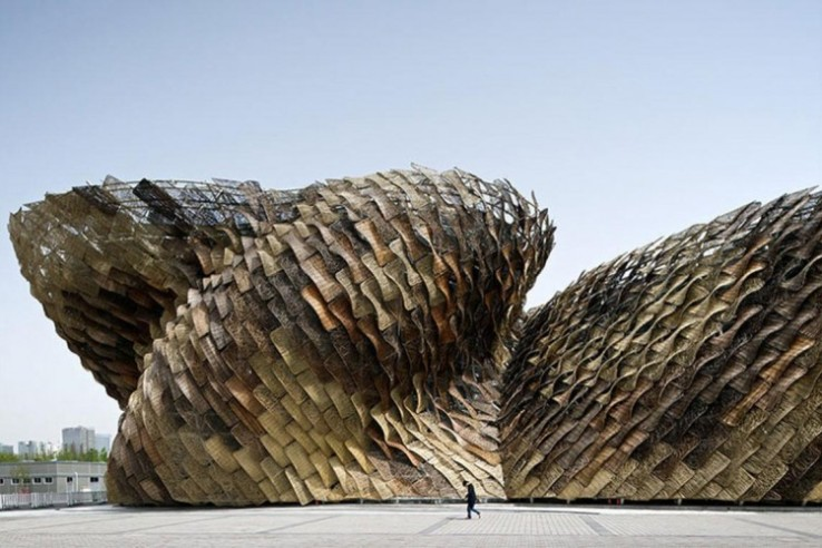 spanish-pavilion-at-shanghai-expo2010-by-embt-miralles-tagliabue-1-750x500