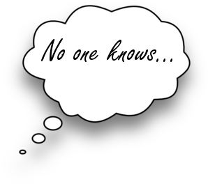 speech-bubble-md_no one knows_ST