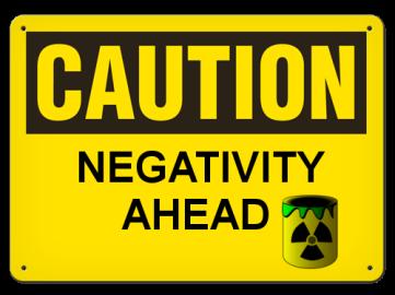 Caution-NegativityAhead-ST