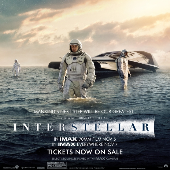 Interstellar_echelonclassicfilmsdotcome