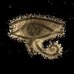 029821-grunge-icon-culture-egyptian-eye-sc56