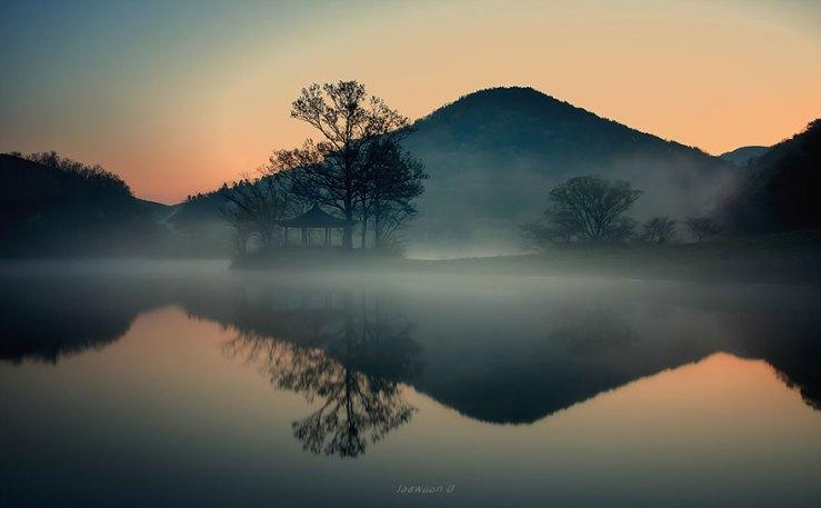 reflection-landscape-photography-jaewoon-u-6