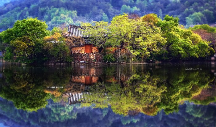reflection-landscape-photography-jaewoon-u-7