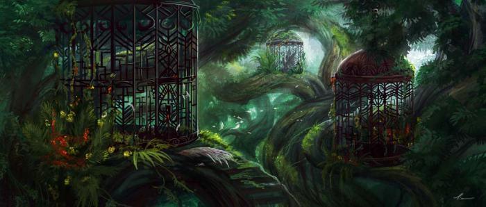 garden_prison_by_yangtianli-d63nvhj
