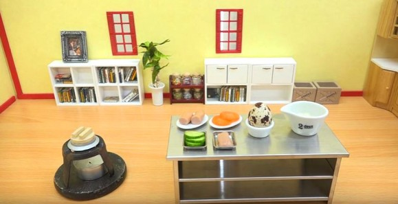 MiniatureSpace13b_STDF